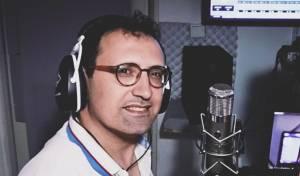 """יהודה סופיר בסינגל חדש: """"משהו מבפנים"""""""
