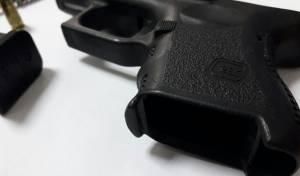 ניקוי אקדח, ארכיון