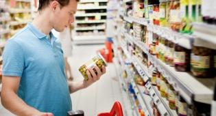 סופרמרקט עדיף מחנות זולה