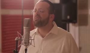 """דני קונסטלר בסינגל חדש: """"כי הם חיינו"""""""