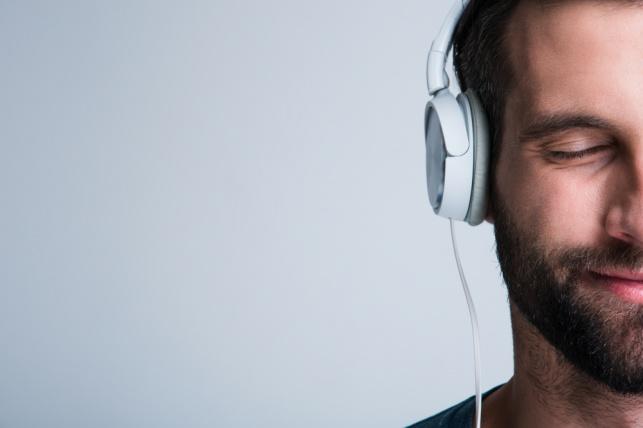 האפליקציה החינמית שתשמיע לכם מוזיקה