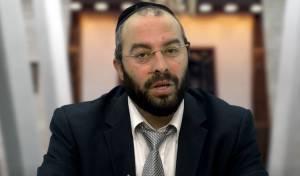 צפו • הרב נחמיה רוטנברג על ראש השנה