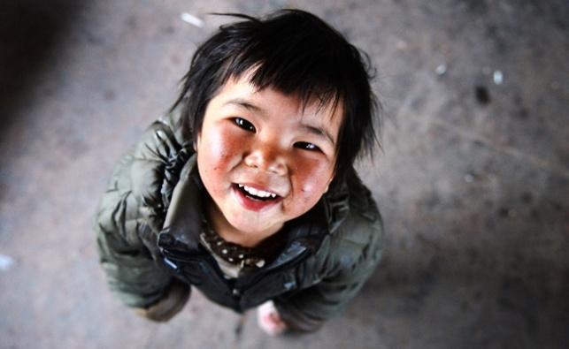 תיעוד עוצר נשימה: מאיר אלפסי בגג העולם