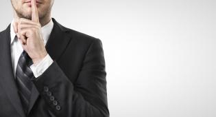 לשון הרע – גנות שהשומע כבר יודע