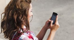 אילוסטרציה - כל מה שאישה חרדית צריכה באפליקציה אחת