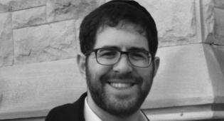 """הרב יוסף מילר - הפאשיזם המשטרתי נגד מפגיני """"הפלג"""""""