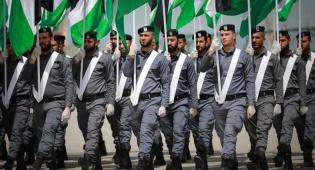 ויכוח פלסטיני: האם התיאום הביטחוני יופסק