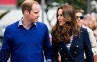 5 פרטים מפתיעים על החתונה המלכותית
