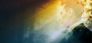 יואלי דיקמן בסינגל קליפ חדש: ואפיל תחינתי