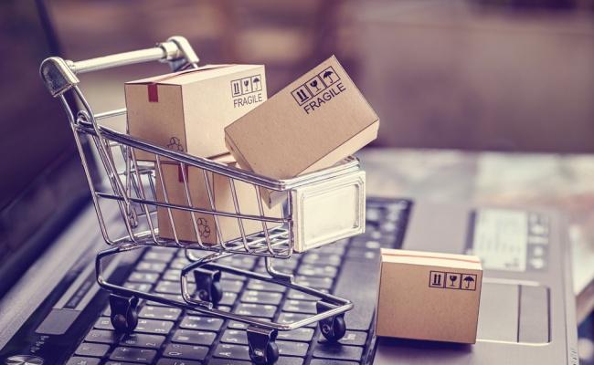 מכירות שיא בפריים דיי של אמזון; יותר מבלאק פריידי וסייבר מאנדי יחד