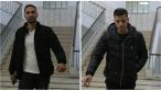 גמליאל וסנדרוסי הבוקר בבית המשפט