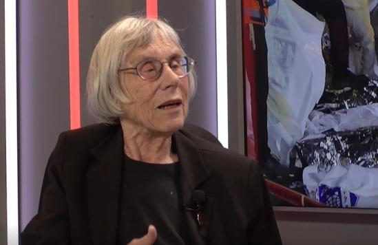 דליה דורנר: להקים ועדת חקירה ממלכתית