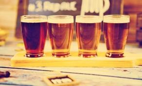 רוצים שיער בריא וחזק? שתו בירה באופן קבוע