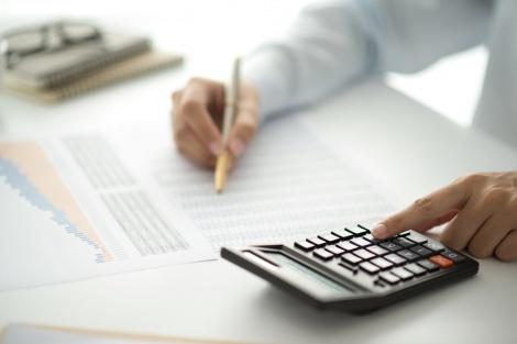 הנהלת חשבונות. אילוסטרציה - הנהלת חשבונות לקויה: החברה הפסידה בתביעת חוב