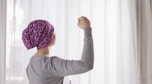 5 דרכים להרגיש טוב יותר לגבי עצמך מבלי לעשות מאמץ מיוחד