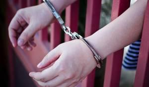 הפתעה: 1600 שקל גנובים נמצאו בכיפה