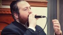 חיים עקשטיין בסינגל חדש: 'על חומותייך'