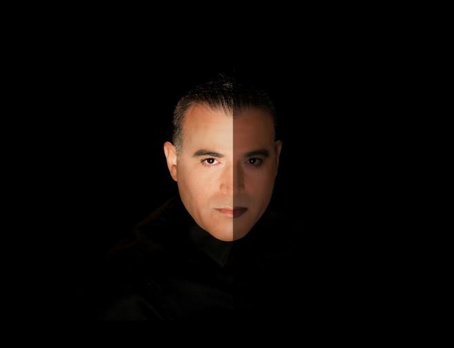 """יעקב זינגבוים בסינגל חדש: """"מעט אור"""""""