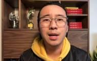 מדוע צם 'איציק הסיני' ביום הכיפורים? צפו