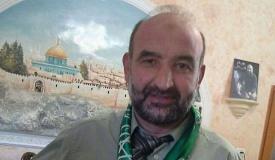 """הלילה: צה""""ל עצר בכיר בארגון החמאס"""