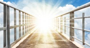 נצח – לנצח באמונה  הרב ישראל אסולין
