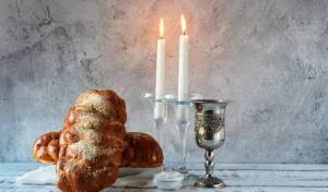 זמני הדלקת הנרות ויציאת השבת 'כי תבוא'