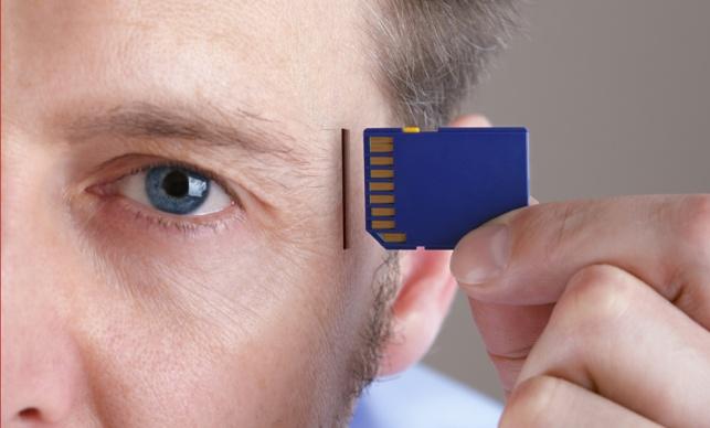 10 שיטות לשיפור הזיכרון