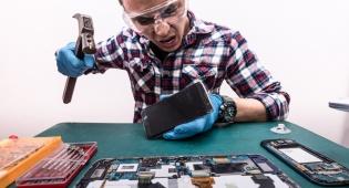 תקלה במעבדי אינטל תאט לכם את המחשב