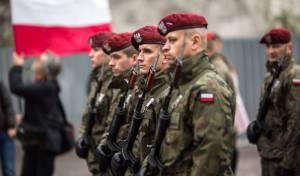 """פולין: """"בגלל אי הבנה, פלשנו לשטח צ'כיה"""""""