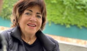 ברטינה הלפרין