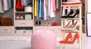 5 פריטים שמארגנת בתים לעולם לא תזרוק