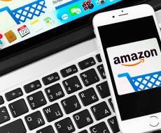 גוגל הכריזה מלחמה על ענקית הקמעונאות אמזון