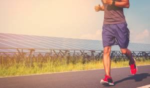מחקר: ריצה מפחיתה את הסיכון לסרטן כליות