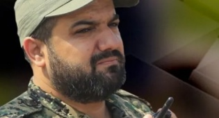 חמאס מפרסם: כך חוסל בהאא' אבו אל-עטא