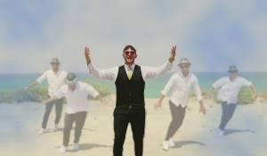 """אייל טויטו בסינגל קליפ חדש: """"חתן כלה"""""""