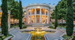הבית הלבן - שתי טיפות מים, מינוס הלחץ והחובות הפוליטיים - מהיום כל אחד יכול לגור בבית הלבן. כמעט