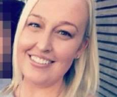 האנה דיקנסון - התחזתה לחולת סרטן ובזבזה כספי תרומות