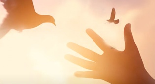 איצל'ה וקובי מחדשים את הלהיט: מלאכים