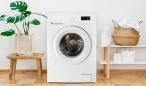 כך תאריכו את חיי מכונת הכביסה שלכם