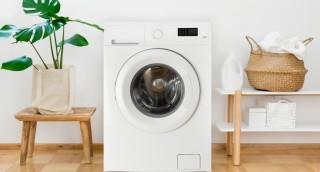 4 פעולות שיגרמו למכונת כביסה להחזיק שנים ארוכות