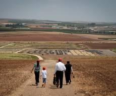 """פעילויות בחול המועד פסח. אילוסטרציה - פרוייקט חוה""""מ פסח: טיולים ופעילויות לכל המשפחה"""