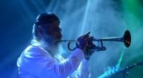 אריאל זילבר בסינגל קליפ חדש: 'הגאולה'