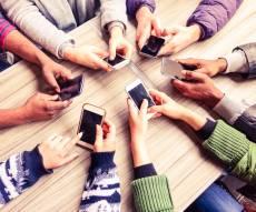 כיצד תשלחו הודעת תפוצה בצורה הנכונה