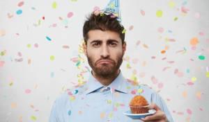משבר גיל ה-40? הנה 6 דברים שלא מאוחר לעשות