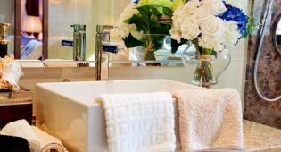 רגע, כל כמה זמן צריך לכבס את המגבת?