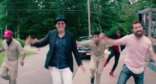 """להקת לב טהור בסינגל קליפ חדש - """"הללו"""""""