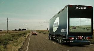 הפתרון הגאוני שימנע תאונות דרכים