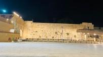 צילום: ישי ירושלמי VIP