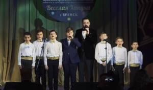 מרגש במיוחד: ילדי 'אור אבנר' וולדי בלייברג