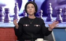 הרבנית: אנו אכן מאמינים ב'אין עוד מלבדו'?